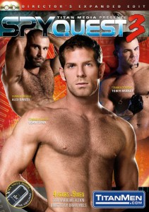 s3hc_dvd_front