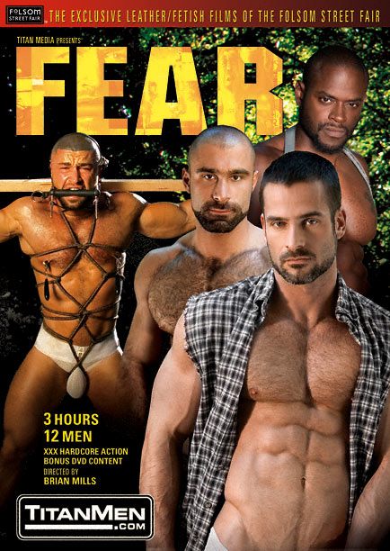 fear_dvd_rv_front