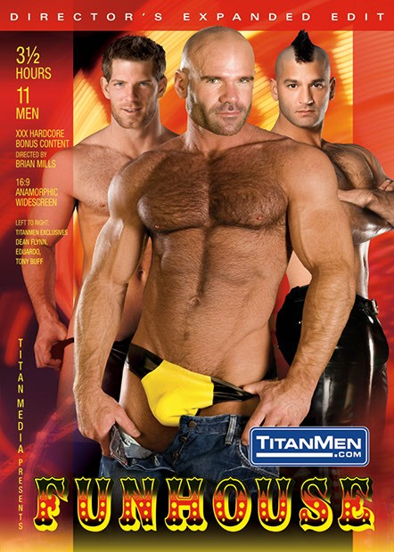fhhc_dvd_hc_front_1